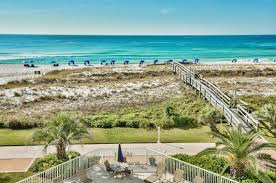 Map Destin Florida by 600 Gulf Shore Drive 403 Destin Fl 32541 Mls 763169