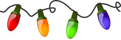 hanging christmas lights christmas light hanging boise meridian eagle idaho