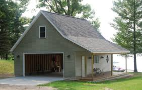 Dutchway Pole Barns Modern Grey Nuance Of The Merwis Pole Barn Home Can Be Decor With