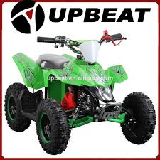 little jeep for kids kids atv for sale kids atv for sale suppliers and manufacturers