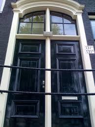 palette u0026 paints high gloss dutch doors remodelista