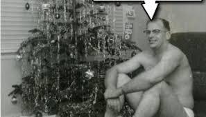 christmas eve with me gunther u0026 tom waits buffalo tom