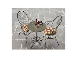 Outdoor Patio Furniture For Small Spaces Tiny Terraces You Ll Want To Spend Time In