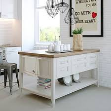 premade kitchen island assembled kitchen islands for less overstock