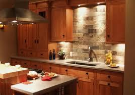 kitchen interior design ideas kitchen beautiful kitchen design full size of kitchen interior design ideas kitchen beautiful kitchen design companies kitchen design remodeling