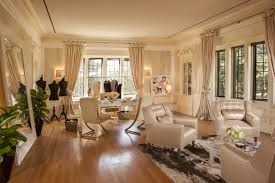 stylish home interiors home interiors wallpaper gallery bed room house