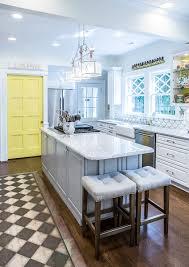 Kitchen Design Concepts Custom Kitchen Design Gallery Custom Kitchens Snappy Kitchens