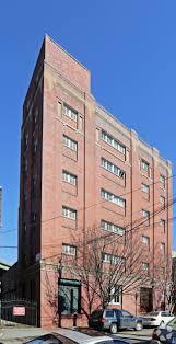 One Bedroom Apartments Richmond Va Jackson Warehouse Pine Valley Rentals Richmond Va