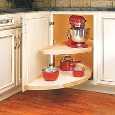 Kitchen Base Cabinet Lazy Susan Dimensions Lazy Susan Kitchen - Lazy susan kitchen base cabinet