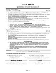 maintenance resume objective examples cover letter resume customer service objective examples customer cover letter resume examples customer service resume objectives accounting and administration sample summary of qualifications professional