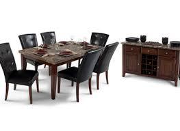 bobs furniture kitchen table set kitchen 18 mesmerizing bobs furniture kitchen sets discount