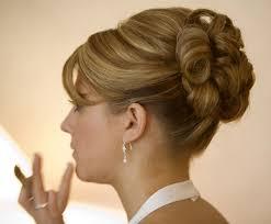 coiffure femme pour mariage coiffure femme pour mariage cheveux mariage 2016 arnoult coiffure