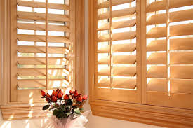murrieta blinds u0026 shutters gallery vineyard blind u0026 shutter