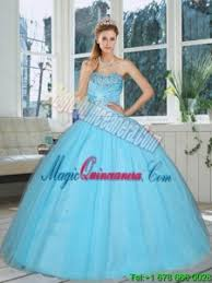 baby blue quinceanera dresses baby blue quinceanera dresses baby blue 15 dresses magic