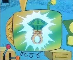silver chaos rings images Chaos emerald ring sonic news network fandom powered by wikia
