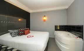 hotel avec dans la chambre vaucluse hotel avec dans la chambre vaucluse 28 images chambre lovely