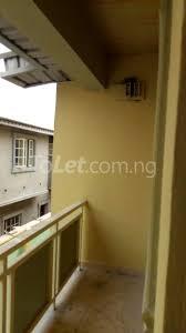 2 bedroom flat apartment for rent awoyaya ajah lagos pid f1162