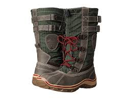 womens boots sale canada pajar canada sale s shoes