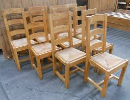 Light Dining Chairs Dining Chairs Stunning Light Oak Dining Chairs Light Oak Dining