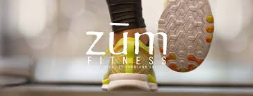 zum fitness pursue your fitness journey in downtown seattle