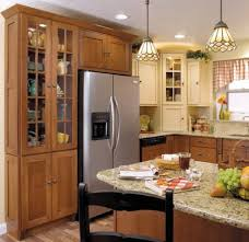 37 best muebles de cocina con desayunador images on pinterest
