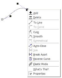 corel draw x4 error reading file robinz cad blog corel