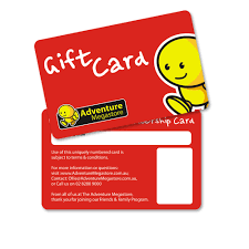 buy play gift card play gift card play gift card suppliers and