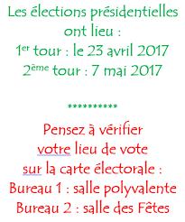 changer de bureau de vote bureaux de vote pour les elections ploulec h site officiel de la