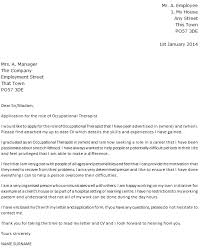 brilliant ideas of sample cover letter for mental health counselor