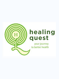 healing quest tv show news videos full episodes and more
