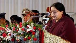 Tamilnadu Council Of Ministers 2012 Tamil Nadu Cabinet Photos On Tamil Nadu