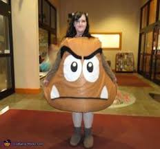 King Koopa Halloween Costume Dry Bowser Costume Bowser Costume Halloween Costume Contest