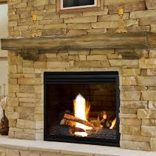 over 45 fireplace mantels youll love wayfair fireplace mantel