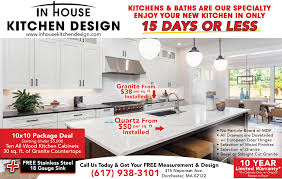 particle board kitchen cabinets thehomemag