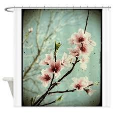 Cherry Blossom Curtains Chinese Bathroom Cherry Blossoms Wedding Cherry Blossoms And