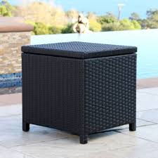 buy outdoor furniture storage from bed bath u0026 beyond