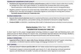 Moving Resume Sample by Professional Mover Resume Sample Reentrycorps