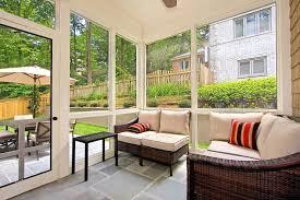sun porch flooring ideas u2013 thematador us