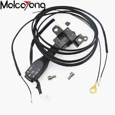 toyota lexus and scion online get cheap toyota corolla turn signal switch aliexpress com