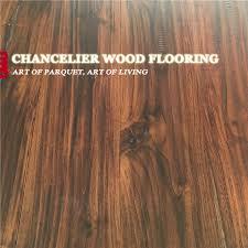 photos of 200mm wide plank rustic teak engineered timber wood