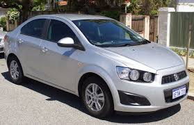 chevrolet captiva interior 2016 holden barina wikipedia