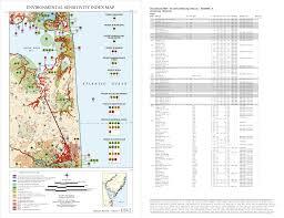 Rpi Map Esi Maps Noaa Esi Blog