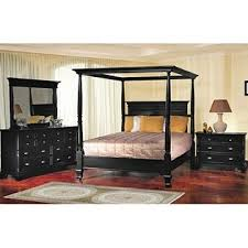 Black Canopy Bed Frame Best 25 Black Canopy Beds Ideas On Pinterest Canopies Dark