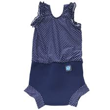jeep baby clothes baby swimwear clothing u0026 accessories splash about