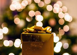 five of the most expensive christmas presents gumtree australia blog