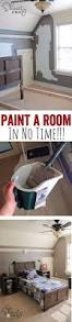 15 do it yourself hacks and clever ideas to upgrade your kitchen 13