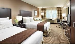 san diego hotel suites 2 bedroom san diego hotel and travel guide comfort inn and suites zoo