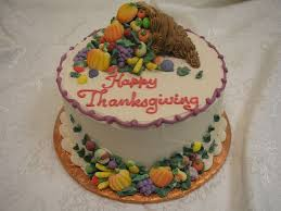 Thanksgiving Cake Decorating Ideas 63 Best Thanksgiving Cakes Images On Pinterest Thanksgiving