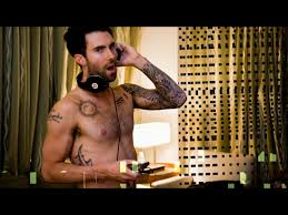 levine hd wallpapers free unique high resolution pics