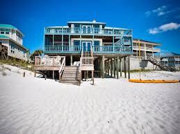 grayton beach vacation rental vrbo 210012 6 br beaches of